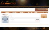 Groovato - www.groovato.com
