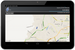 Activity management and tracking application