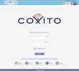 SaaS application for discovery and analysis - www.coxito.com