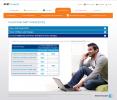 AT&T U-verse Online Playbook